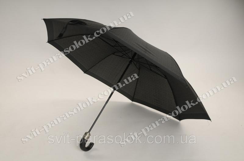 Зонт мужской Zest 42922-3 полный автомат (2 сложения)