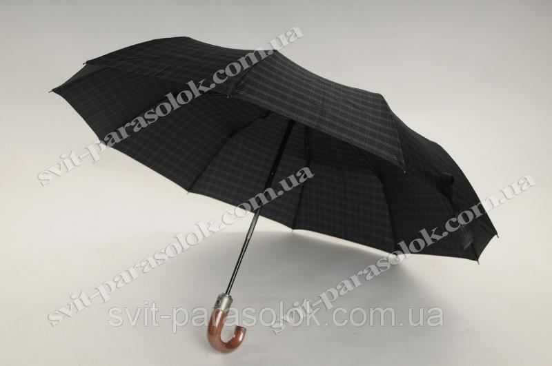 Зонт мужской Zest 43623-4 автомат