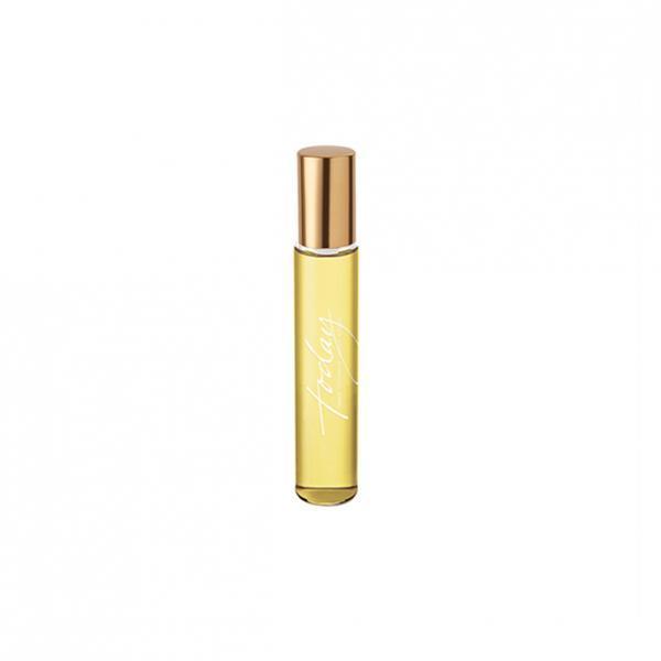 Фото парфюмерия, по типу аромата, цветочный Парфюмерная вода TTA Today (10 мл)