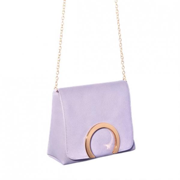 Женская сумка «Иветта»