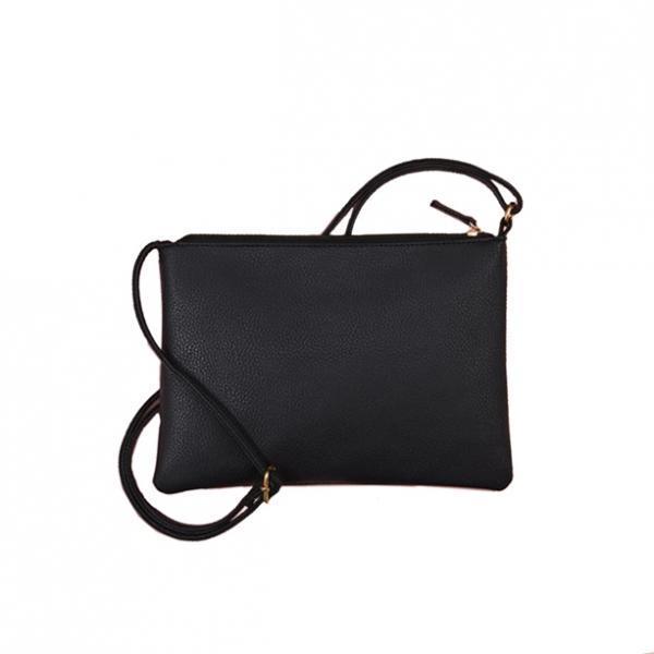 Женская сумка «Элеганс»