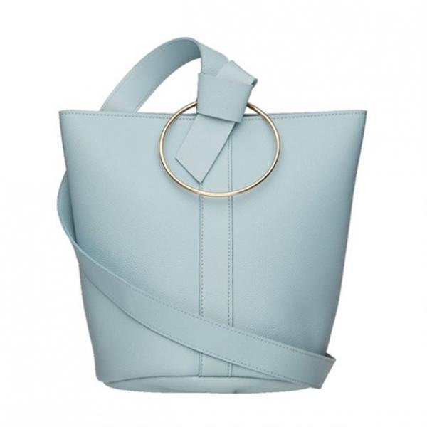 Женская сумка «Айлин»