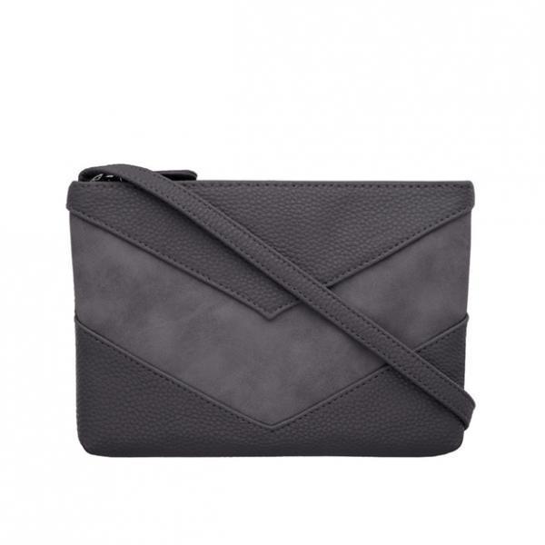 Женская сумка «Лика»
