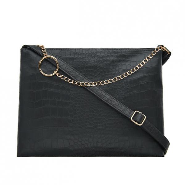 Женская сумка «Маргарет»