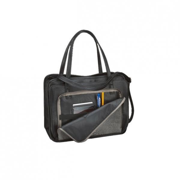 Женская сумка «Алана»