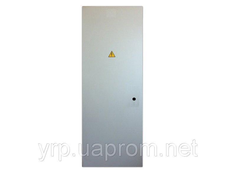 Ящик ярп1000 производство Киев ПН2 700, 800, 900 или 1000А