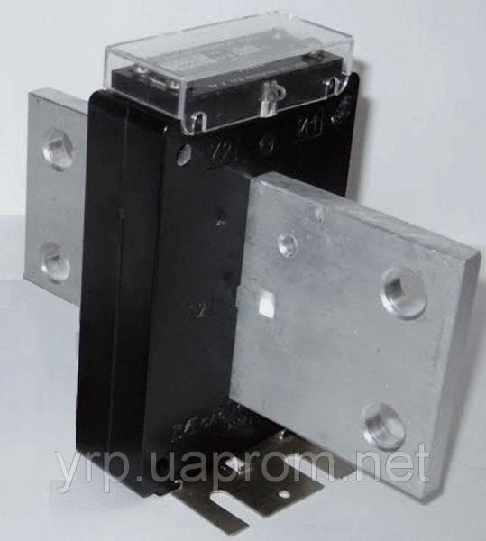 Трансформатор тока Т066-1 1200/5 к.т. 0,5