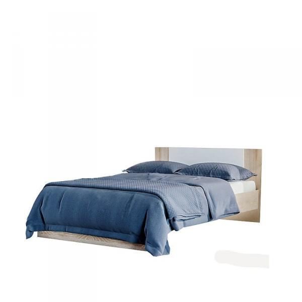 Лилея Новая Кровать 180