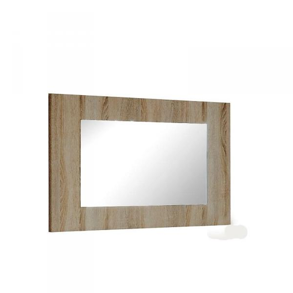 Лилея Новая Зеркало