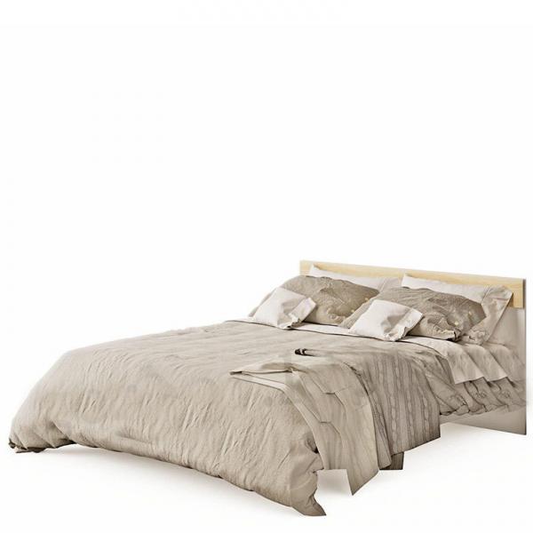 Эрика Кровать 160