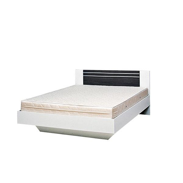 Круиз Кровать  1.6 (б/ламели, б/матраса)