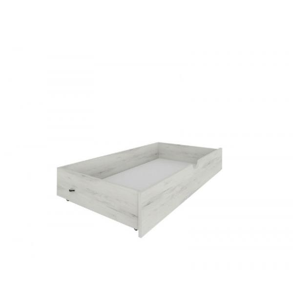 Милана Ящик кровати