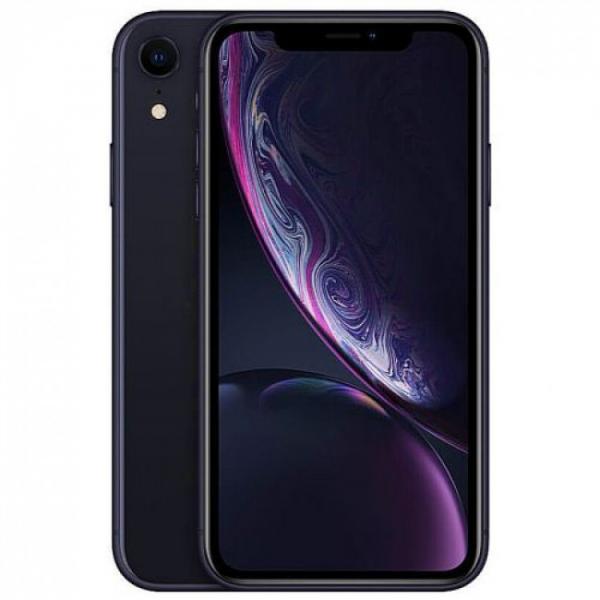 Копия iPhone Xr 64Gb Poland (8-ядер) apple