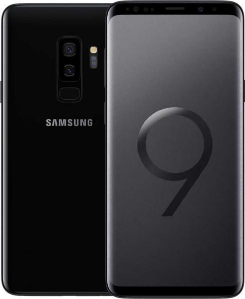 Копия Samsung Galaxy S9 Plus 64Gb