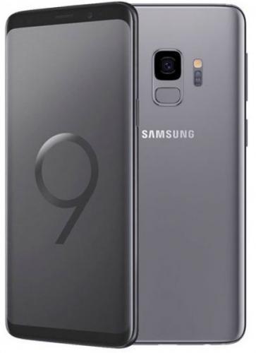 Копия Samsung Galaxy S9 Samsung
