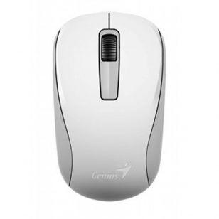 Genius NX-7005 White (Код товара:3810)