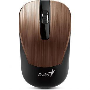 Genius NX-7015 Brown (Код товара:3816)