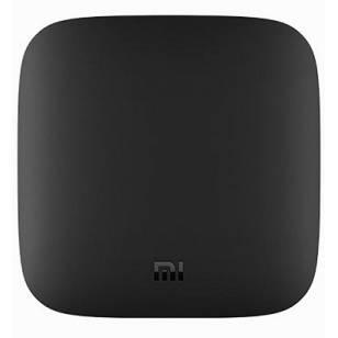 Xiaomi Mi Box 3 2/8Gb (MDZ-16-AB) (Код товара:8979)
