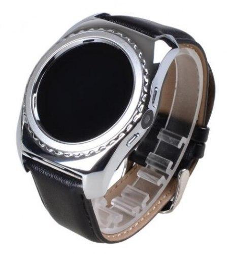Смарт-часы Smart Watch 912