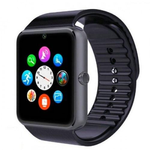 Часы Smart Watch GT-08