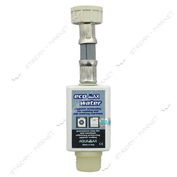 Фильтр магнитный AQUAMAX ECO MAX Water