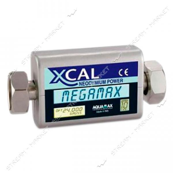 Фильтр магнитный AQUAMAX Xcal MegaMAX 3/4 для котлов и бойлеров