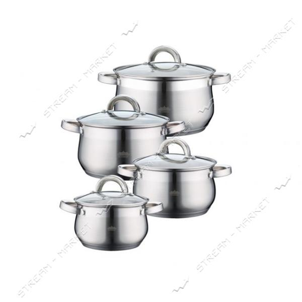 Набор посуды Peterhof 15760