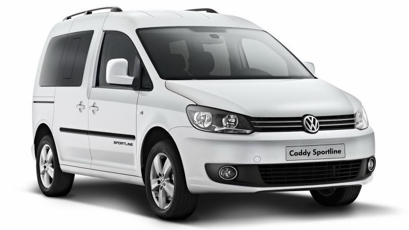 VW Caddy_1.9_394907 EGR off TUN