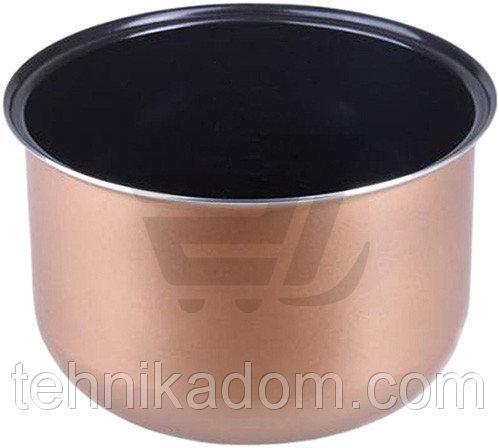 Чаша для мультиварки Redmond RB-A600