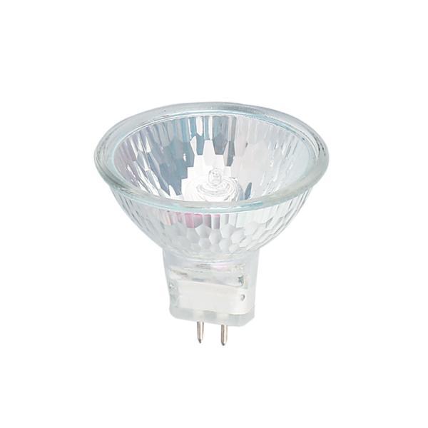 галогенная лампа JCDR 50Вт