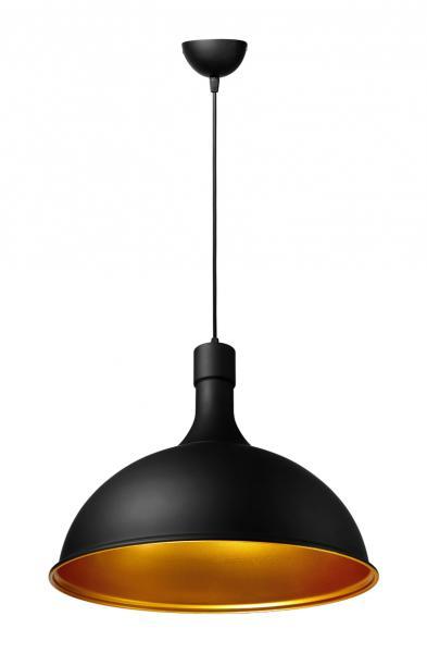 Светильник потолочный WC 0902-01 алюминий