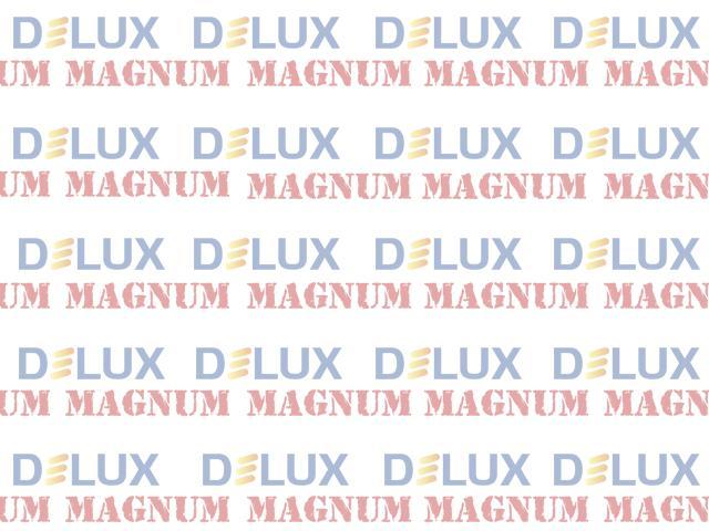 св.точеч_DELUX_HDL16102R_MR16 12V хр.мат