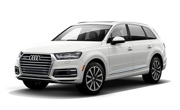 Audi_Q7_3,0_TDI_AT_2010_EDC17CP44  4L1910401H  0003 TUN