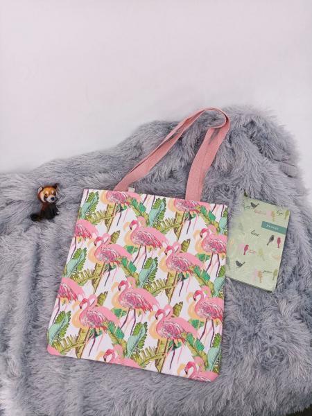 Пляжна сумка GM Fashion