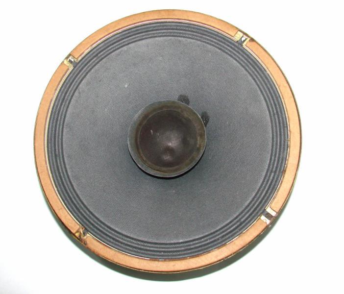 Динамик 4А.28