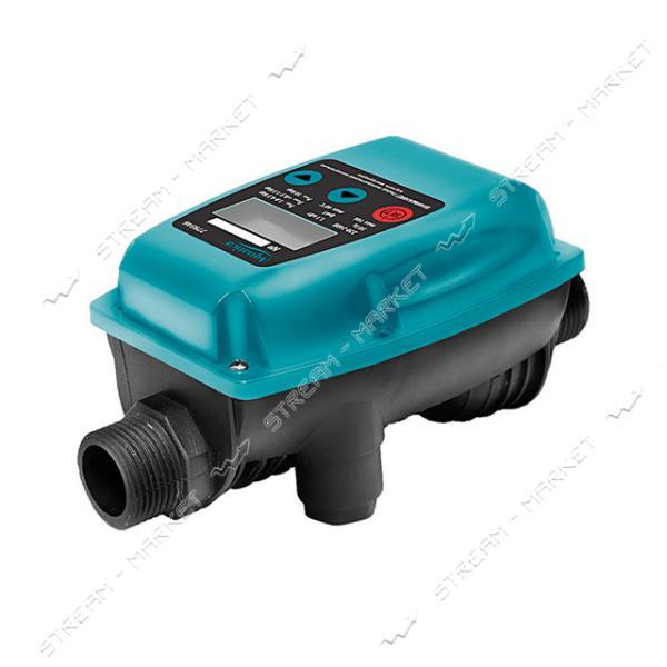 Контроллер давления Aquatica 779546 электронный d 1' 1.1 кВт