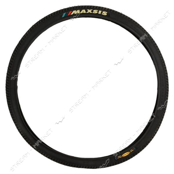Покрышка Maxsis 28x1.75 47-622 Елка
