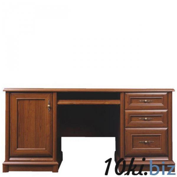Соната Стол письменный 158K  - Письменные столы в магазине Одессы