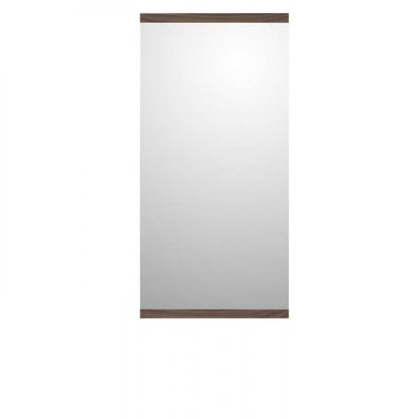 Опен Зеркало LUS50