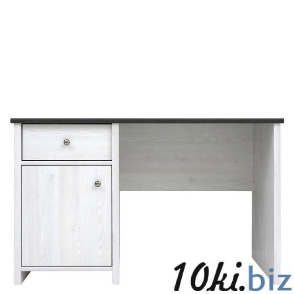 Порто Стол письменный_BIU/120  - Письменные столы в магазине Одессы