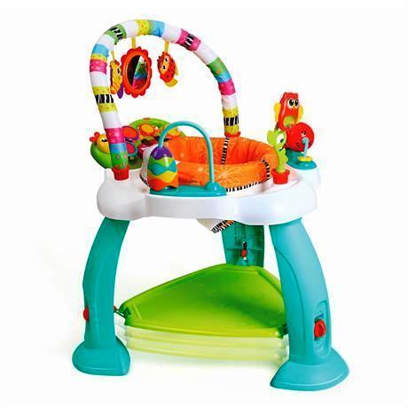 Многофункциональный Игровой центр 2106 HOLA Toys