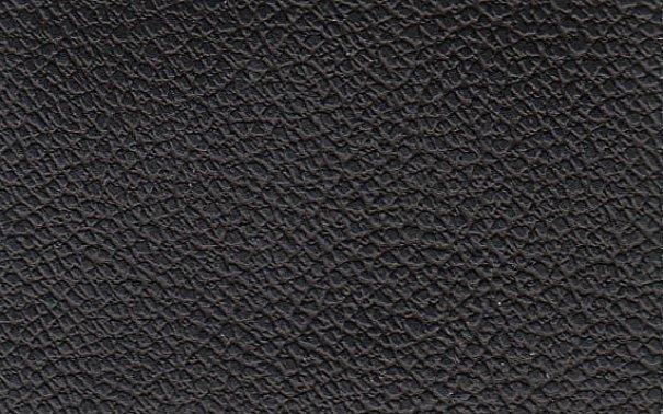 Стул офисный Prestige для персонала обивка - черная искусственная кожа, V14