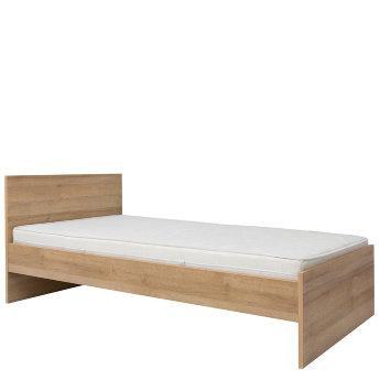 Бонито Кровать LOZ/90(б/ящ.)