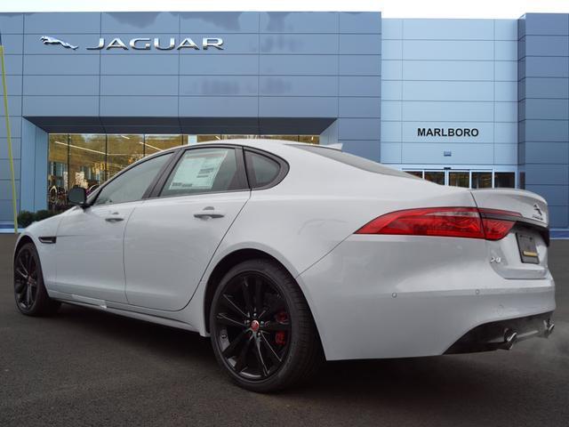 Jaguar_XF_538234_E2 Bosch 17.8.31 001792