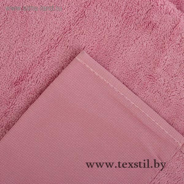 Фото Текстиль, Текстиль к 14 Февраля, Сувенирный текстиль, Полотенца КМП в коробке Fiesta