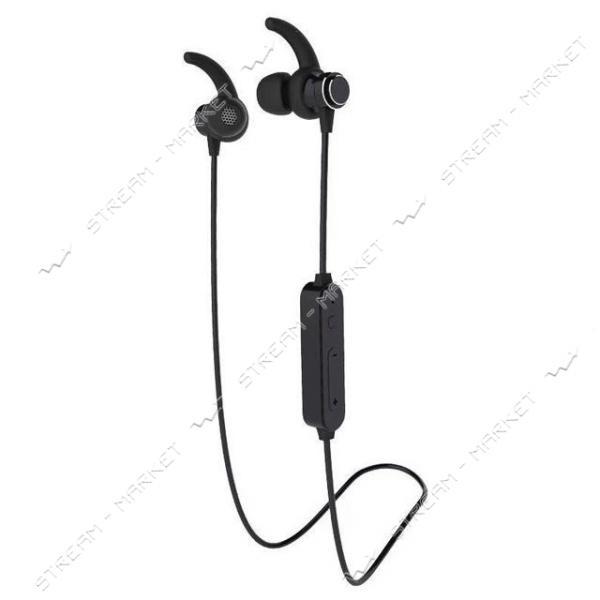 Наушники Bluetooth Aspor A615