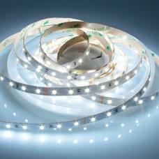 LED лента SMD2835-60 12V IP20 Стандарт Х-БЕЛАЯ/синяя/красная/зеленая