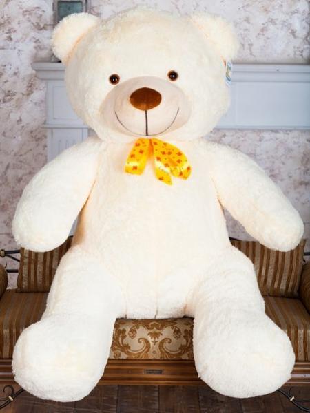 Плюшевый медведь Марти 100 см.