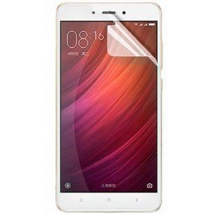 Защитная пленка Xiaomi Redmi Note 4X (Код товара:3232)