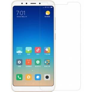 Защитное стекло Xiaomi Redmi Note 5 (Код товара:3702)
